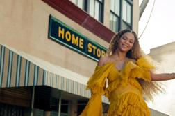 Where To Download Lemonade