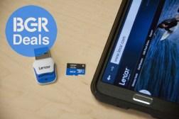 Cheap 128GB Flash Drive