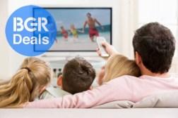 Stream TV Shows