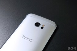 HTC 10 Camera Quality DxOMark