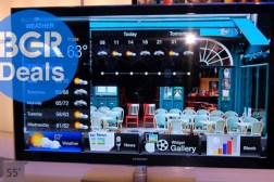 Television Deals Amazon
