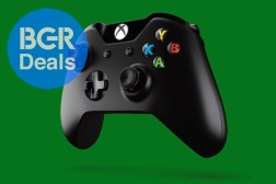 Xbox One Controller PC