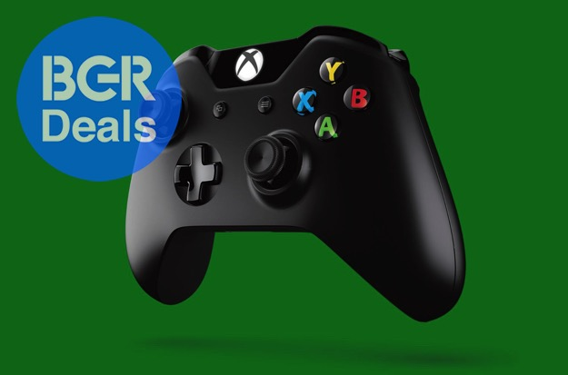 how to connect your xbox one controller to pc