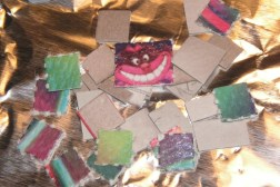 What Does LSD Do To Your Brain