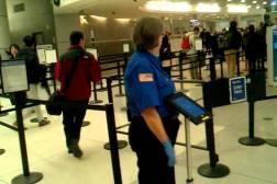 TSA Randomizer App Cost