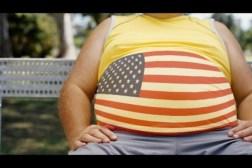 Obesity Statistics 2016
