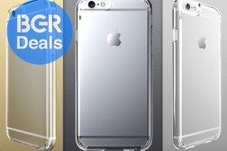 Cheap iPhone 6s Case