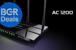 Cheap Wireless Router
