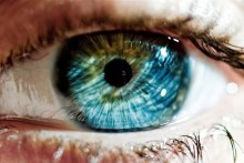 Bionic eye restores man's vision after being blind for 40 years