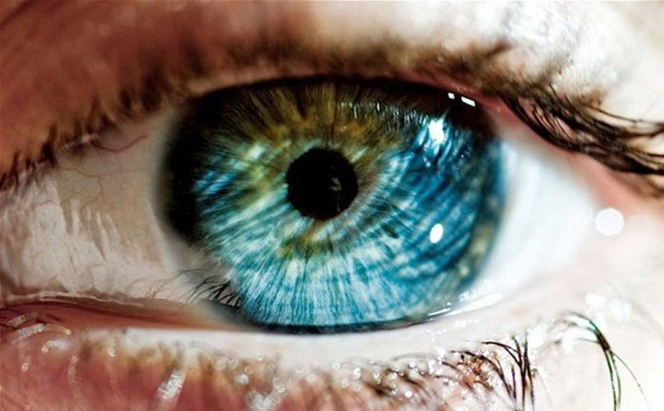 bionic eye Bionic eye - get latest news on bionic eye read breaking news on bionic eye updated and published at zee news.