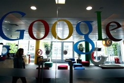 Google EU Antitrust
