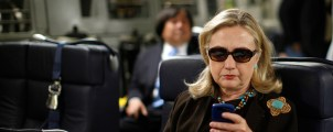 Hillary Clinton email scandal may have compromised terrorism ops, former military adviser says
