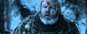 'Game of Thrones' recap: Hodor's heartbreak, and answers to more burning questions