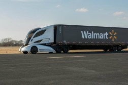 Walmart ShippingPass Amazon Prime