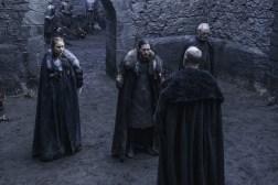 Game of Thrones Season 6 Episode 7