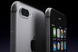 iPhone 7 Rumors 2016