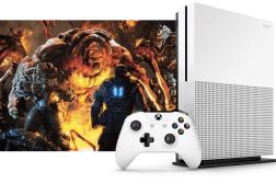 Xbox One S Price Deals