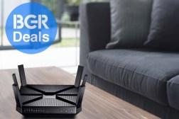 Best Wireless Router Long Range