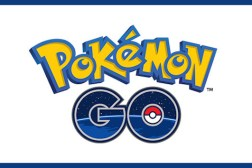 Pokemon Go Download