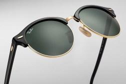 Ray-Ban Sunglasses RB3025