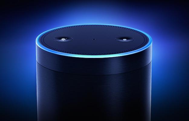 Apple Smart Home Device