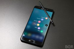 Galaxy Note 7 Recall US