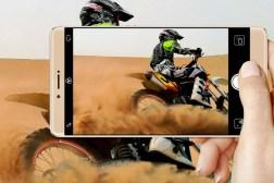 Huawei Note 8 vs Samsung Galaxy Note 7