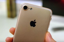 iPhone 7 Headphone Jack Issue