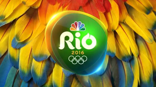 Summer olympic games how to watch the opening ceremonies in rio bgr