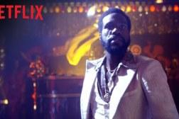 The Get Down Netflix