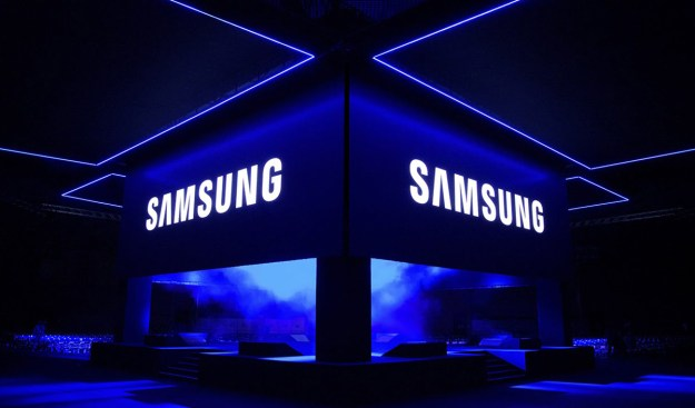 Samsung Note 7 Recall Lawsuit