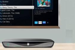 TiVo Roamio OTA DVR 1TB
