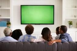 Yahoo View Hulu Free