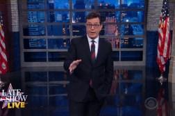 Donald Trump Vs Hillary Clinton Debate