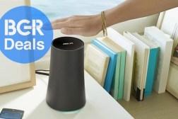OnHub Router Amazon
