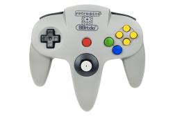 n64-bluetooth-controller