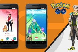 Pokemon Go Buddy Update Download