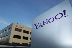 How To Delete Yahoo Mail Account