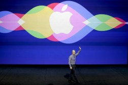 Apple Event October 2016 Live Stream