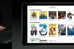 Minecraft App Apple TV