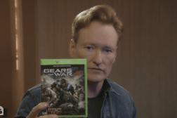 Gears of War 4 Review Clueless Gamer