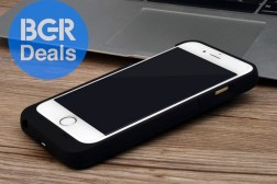 Best Portable iPhone Charger