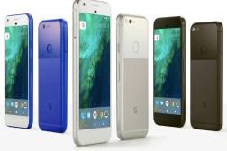 Google Pixel iPhone 7 Clone