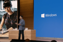 Windows 10 Creators Update Release Date