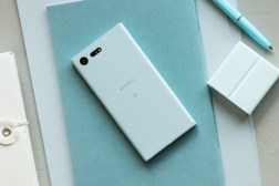 Sony Xperia X Compact Price