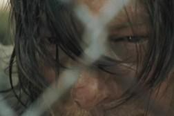 The Walking Dead 7 Episode 703 Recap