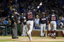 World Series Game 5 Live Stream