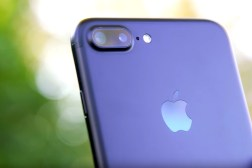 iPhone 8 Rumors: A11 Chip