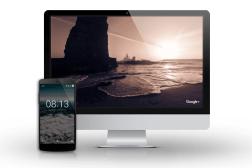 screensavers for mac