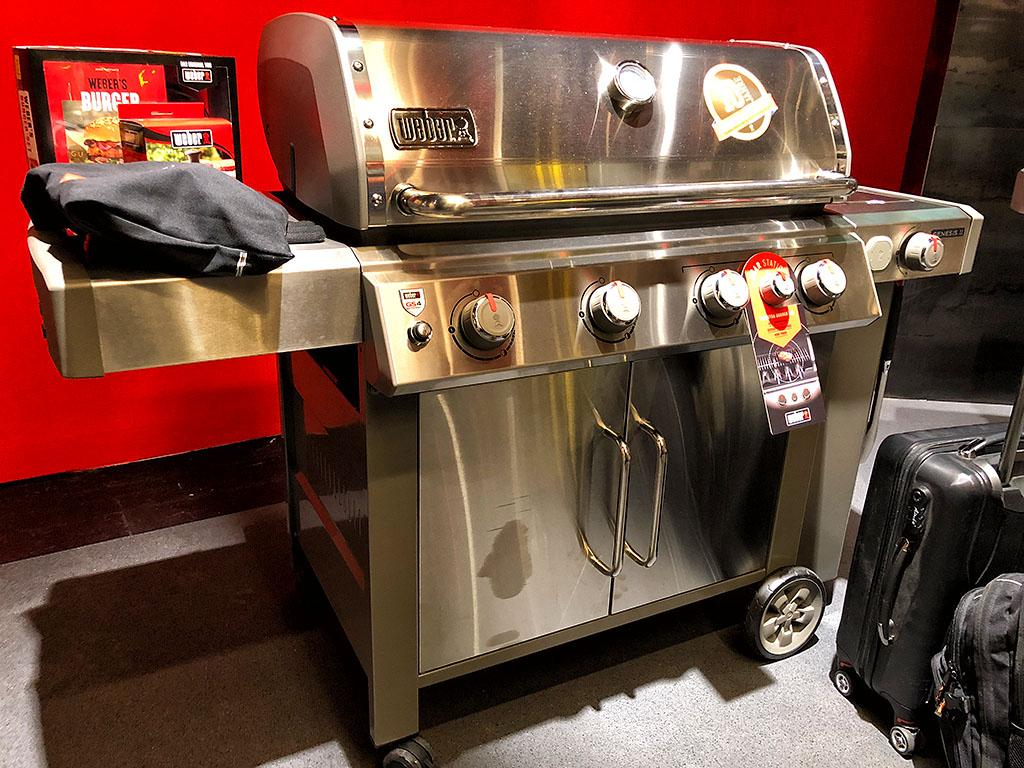 Granit Arbeitsplatte Outdoor Küche : Granit arbeitsplatte outdoor küche bauholz küche mit grill spüle